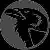 CyberRaven's avatar
