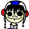 cyberraxx's avatar