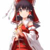 CyberReimu's avatar