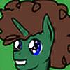 CyberRidley's avatar