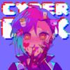 CyberRubyFox's avatar