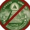 CyberSakiKun's avatar