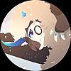 cyberselkie's avatar
