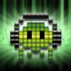 CyberSensei's avatar