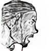 CyberShadow1's avatar