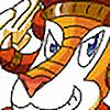 CybershockSheep's avatar