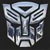 cybershot's avatar