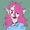 CyberSkies's avatar
