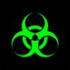 CyberSkill's avatar