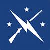 cybersoldier93's avatar
