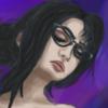 CyberStarFoxy's avatar