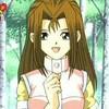 CyberStarZ's avatar