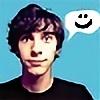 Cyberstormer's avatar
