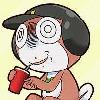 cybersubconscious's avatar