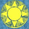 CyberSunbeam's avatar