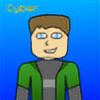 CyberSurvivor's avatar