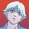 CyberSylver's avatar