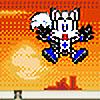 CyberTails63's avatar