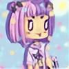 CyberTarocchi's avatar