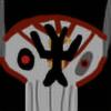 cybertech02's avatar