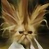 cybertek55's avatar