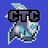 CyberTheCyclone's avatar
