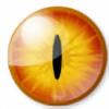 CyberTheWorm's avatar