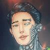 CyberTokki's avatar
