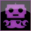 cybertrash4point0's avatar