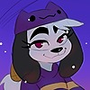 cybertrevil's avatar