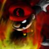 Cybertron009's avatar