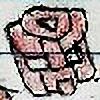 Cybertronian-Unsub's avatar