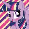 CybertronianBrony's avatar