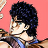 CybertronianGirl01's avatar