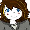 cybertronianlove's avatar