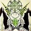 cybertronianwarlegnd's avatar