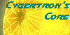 Cybertrons-Core's avatar
