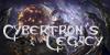 CybertronsLegacy