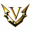 CyberuniqueArt's avatar