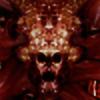 cyberus125's avatar