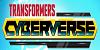 Cyberverse-Fans's avatar