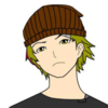 CyberVirtual's avatar