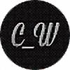 CyberWalkMaN's avatar