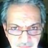 Cyberwatch's avatar