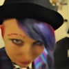 cyberwh0re's avatar