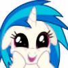 cyberwing-scratch's avatar
