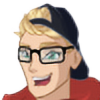 Cyberwinx's avatar