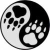 CyberWolf98PT's avatar
