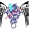CyberXDragon's avatar