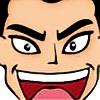 cyberyanmar's avatar